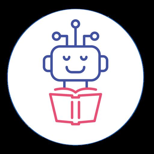 AIメーカー - みんなで作るAIプラットフォーム